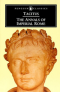 The Annals of Imperial Rome, Tacitus