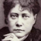 Madame Blavatsky, Founder of Theosophy