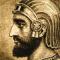 Cyrus The Great, Founder of Persia