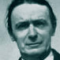 Rudolf Steiner, Founder Anthroposophy
