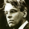 William Butler Yeats, Irish Poet