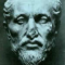 Plotinus, Father of Neoplatonism