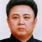 Kim Jong-il, Leader of North Korea