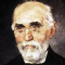 Hendrik Lorentz, Dutch Physicist