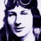 Anthony Fokker, The Flying Dutchman