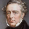 Robert Stephenson, Engineer