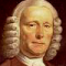 John Harrison, Solved Longitude - 1773