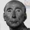 Donatello, Master of Sculpture