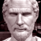Demosthenes, Greatest Orator of Antiquity
