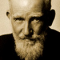 George Bernard Shaw, Irish Playwright