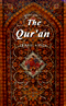 The Holy Koran, The Qur'an