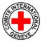 The Red Cross, ICRC