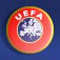 UEFA, European Football Association