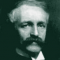Gifford Pinchot, American Forester