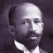 Du Bois, Civil Rights Leader