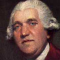 Josiah Wedgwood, English Potter