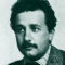E = MC2, Relativity Theory, Einstein