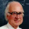 Peter Higgs, Higgs Boson Particle