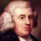 John Newton, Author of Amazing Grace