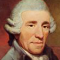 Joseph Haydn, Father of the String Quartet