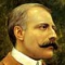 Edward Elgar, English Composer
