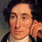 Carl Maria von Weber, German Composer