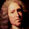 Jean-Philippe Rameau, French composer