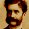 Johann Strauss II, The Waltz King