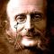 Jacques Offenbach, French Composer