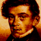 Johann Strauss I, Austrian Violinist and Composer