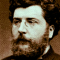 Georges Bizet, French Composer