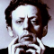 Philip Glass, American Composer