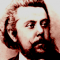 Modest Mussorgsky, Russian Composer