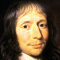Blaise Pascal, Inventing a Calculator