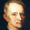 Robert Hooke, Natural Philosopher