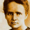 Madame Curie, Discovery of Radioactivity