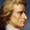 Friedrich Schiller, German Writer