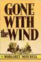 Gone with the Wind, Mitchell
