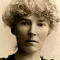 Gertrude Bell, Uncrowned Queen of Iraq