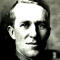 T.E. Lawrence, Lawrence of Arabia