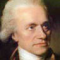 William Herschel, Discovered Uranus - 1781