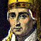 Pope Leo I, The Great