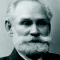 Ivan Pavlov, Russian Physician