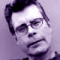 Stephen King, Writer