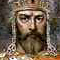 Simeon the Great, 1st Tsar of Bulgaria