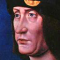 Louis XII, King of France