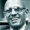 Michel Foucault, French Philosopher