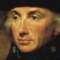 Horatio Nelson, British Admiral and National Hero