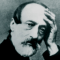 Giuseppe Mazzini, Activist Unification of Italy