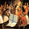 Greek Revolution, War of Independence